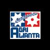 Agri Alianta