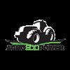 Agro Eco Power