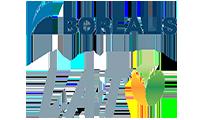 logo_borealis_agriplanta