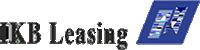logo_ikb_leasing