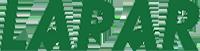 logo_lapar_agriplanta