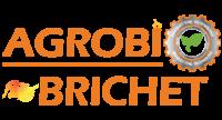 AgroBio Brichet