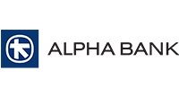 ALPHA BANK ROMANIA S.A