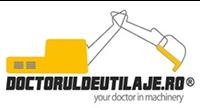 Doctor de utilaje