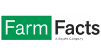 Farmfacts