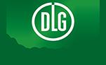 DLG_InterMarketingabcd