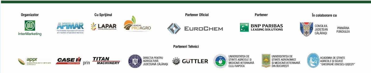 parteneri-agriplanta-romagrotec-2019