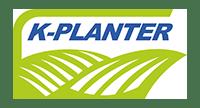 K-Planter