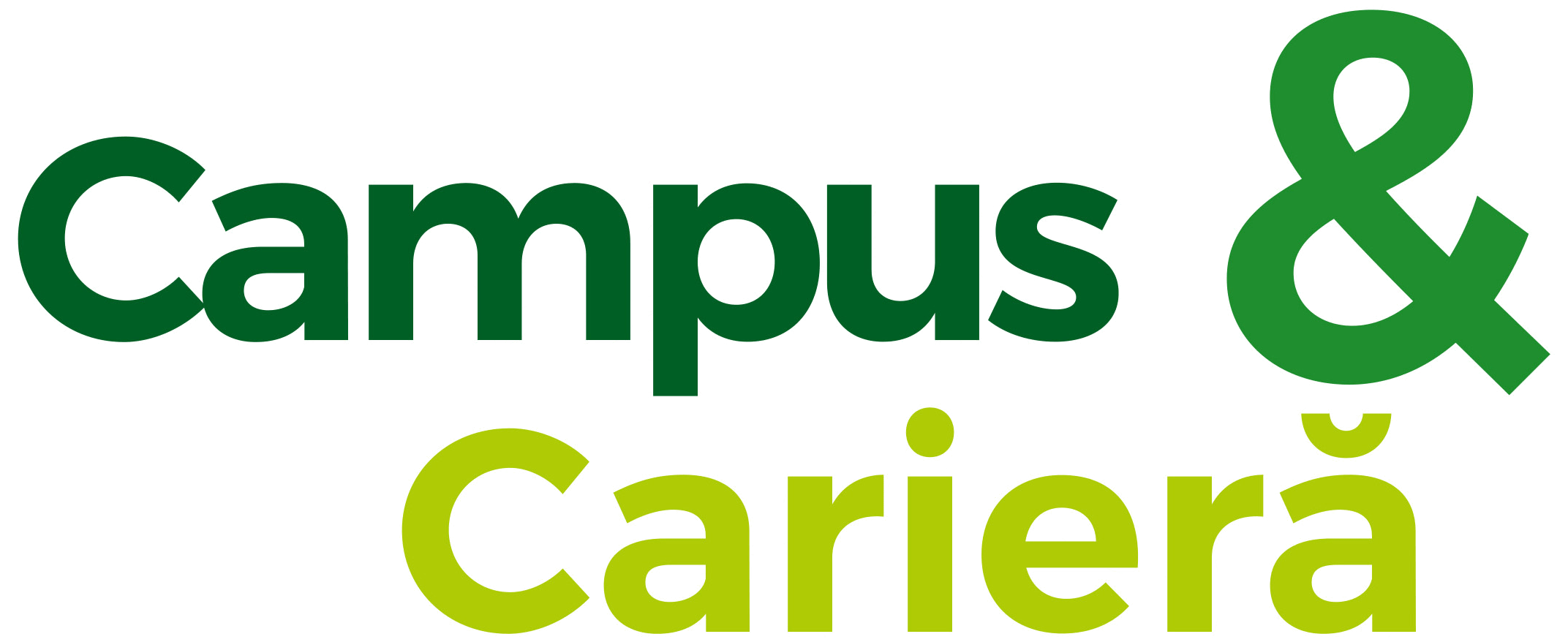 Campus_cariera-min