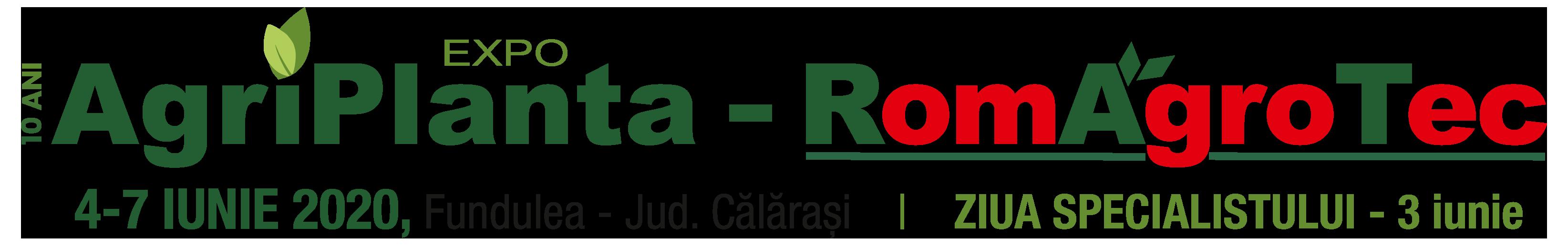 Logo APRAT_10_Ani
