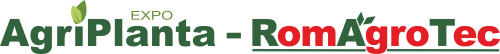 Logo-APRAT-2019_PNG