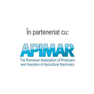 APIMAR