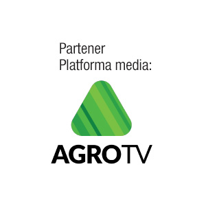 AgroTv