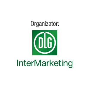 DLG_InterMarketing