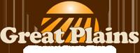 gp-logo-new-200x76