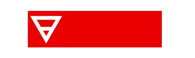 topzon-logo-rosu